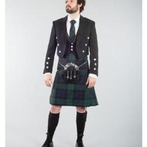 prince-charlie-kilt-outfit