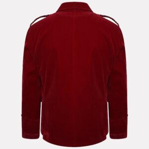 red-argyle-jacket-velvet_back