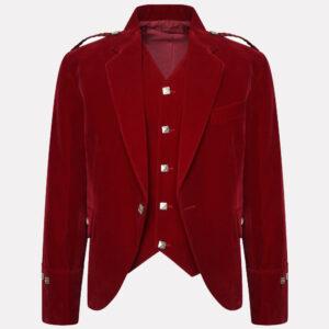 red-argyle-jacket-velvet_1