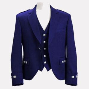 royal-blue-argyle-jacket-with-vest