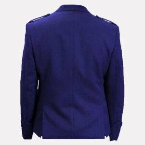 royal-blue-argyle-jacket-with-vest-back