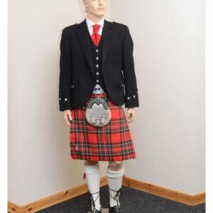 mens-kilt-formal-wedding-outfit