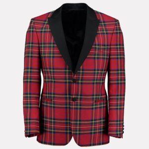 tweed-argyle-jacket