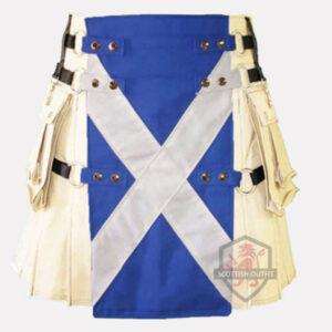 scottish-national-flag-kilt