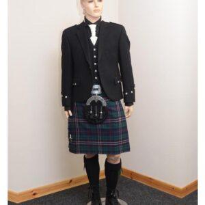 scottish-national-tartan-kilt-outfit-men