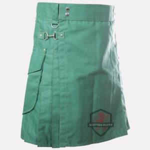 sea-green-kilt