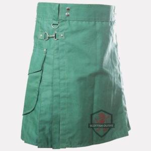 sea-green-kilt-side