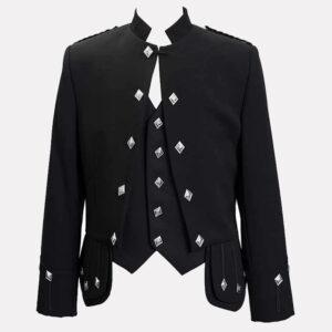 sheriffmuir-jacket-with-vest_