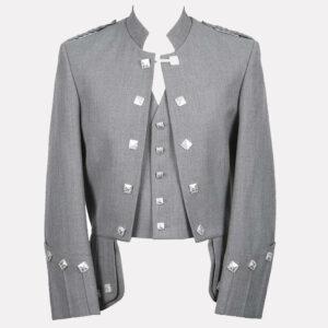 sherrifmuir-grey--wool-pride-jacket