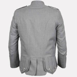 sherrifmuir-grey-wool-pride-jacket-back