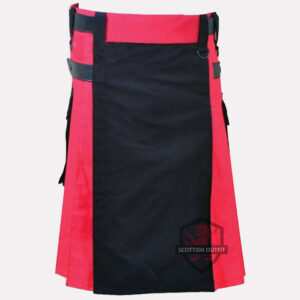 utility-kilt-black-and-red-front
