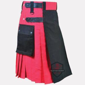 utility-kilt-black-and-red_1