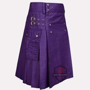 utility-kilt-purple