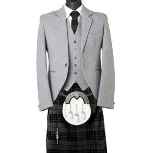 wedding-kilt-outfit