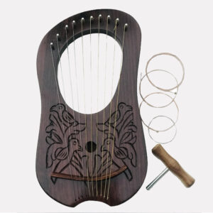lyre-harp-for-sale