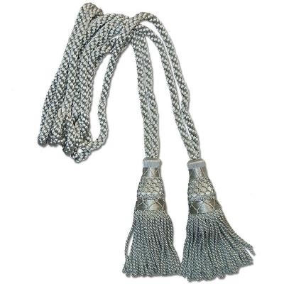 bagpipe-silk-cord-silver