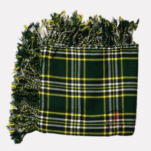 irish-national-tartan-fly-plaid