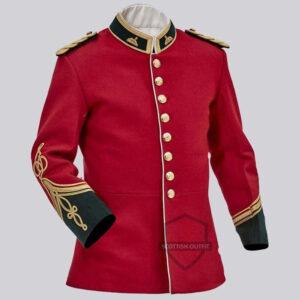 mans_fashion_jacket_british_anglo_zulu_war_officers_tunic_jacket