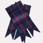 pride-of-scotland-tartan-flashes