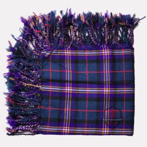 pride-of-scotland-tartan-fly-plaid