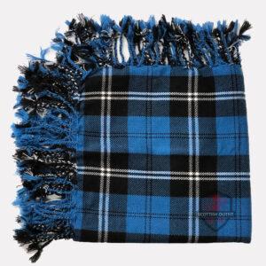 ramsay-blue-tartan-fly-plaid