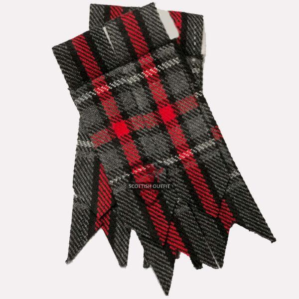 spirit-of-highlander-tartan-flashes