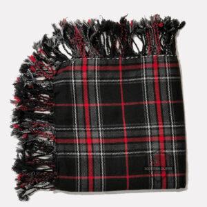 spirit-of-highlander-tartan-fly-plaid