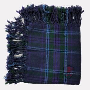 spirit-of-scotland-tartan-fly-plaid