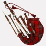 royal-stewart-bagpipe