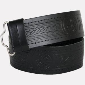 celtic-kilt-belt